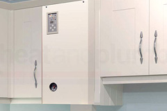 Newham electric boiler quotes