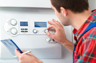 free commercial Newham boiler quotes